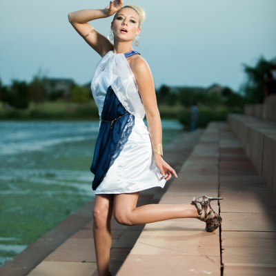 Austin fashion photography