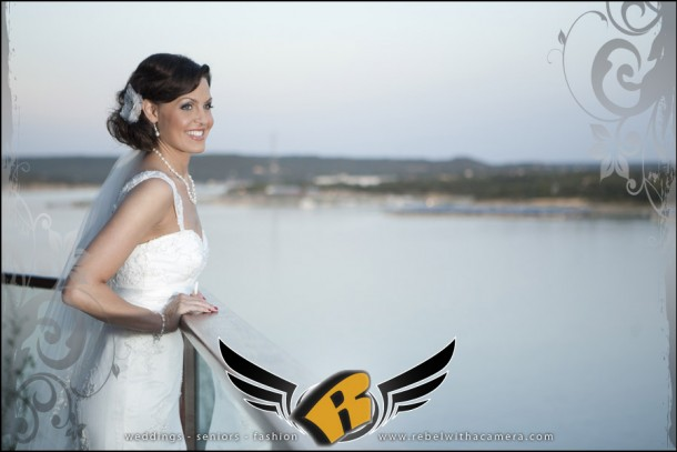 lindsay blackwell coordinator bridal portraits at natures point