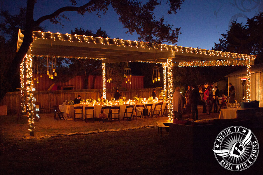 lovely winter wedding at sicolas garden house