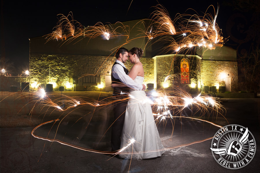 elegant wedding photos at villa st clair
