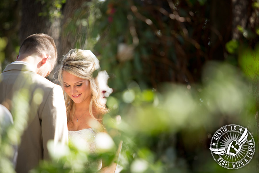 Gorgeous rustic Vista West Ranch Wedding picture