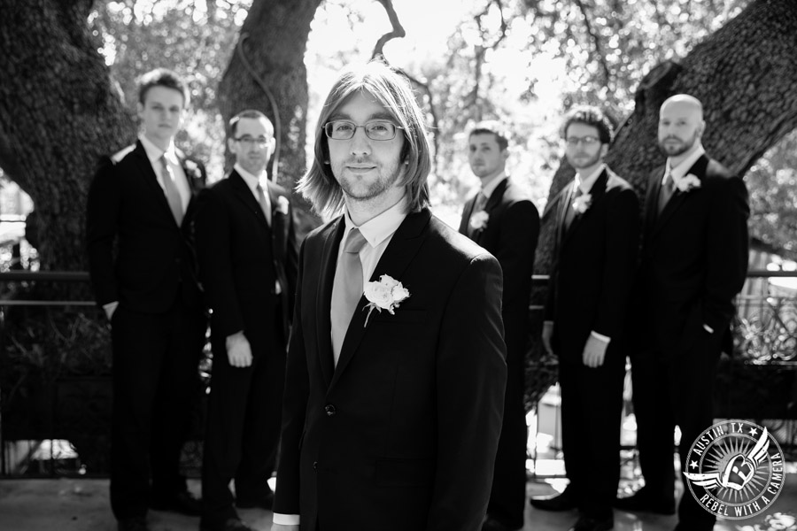 austin-wedding-photographer-olive-and-june (17)