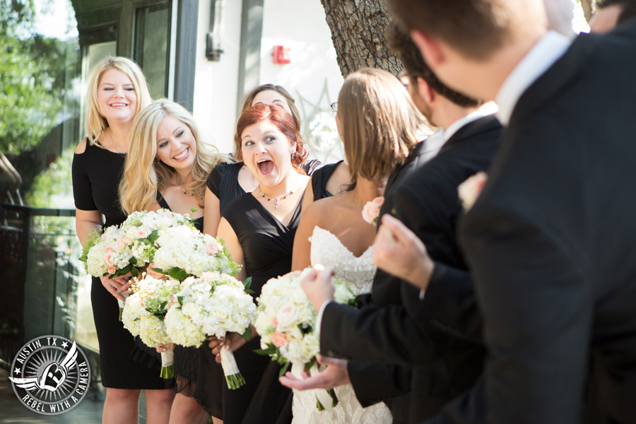 austin-wedding-photographer-olive-and-june (18)