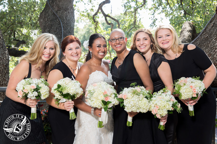 austin-wedding-photographer-olive-and-june (20)