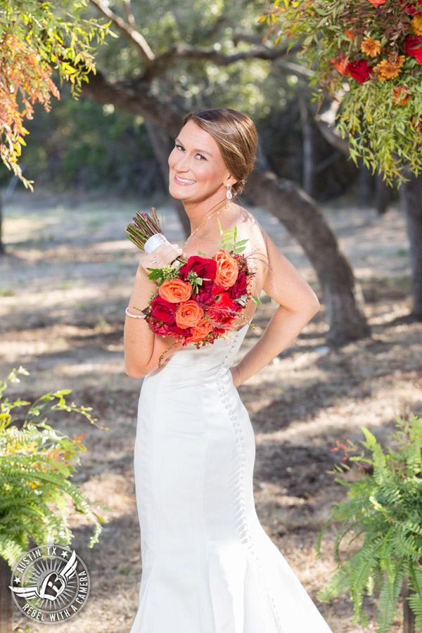 Hamilton Twelve wedding photos - bride - hair and makeup by Kiss by Katie - bouquet by the Flower Girl