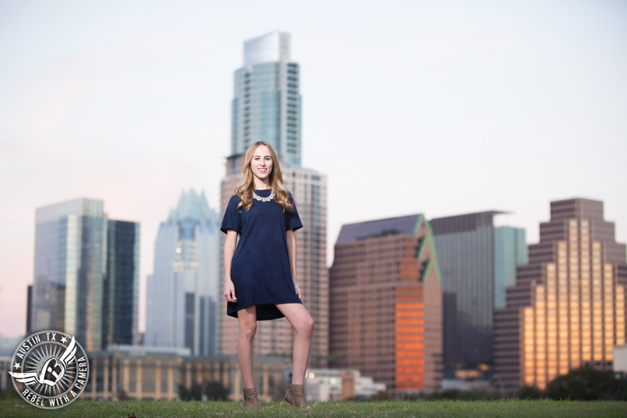 senior-portraits-in-downtown-austin-15