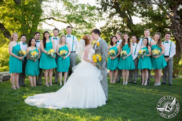 alfred angelo disney belle wedding dress – Rebel With a Camera