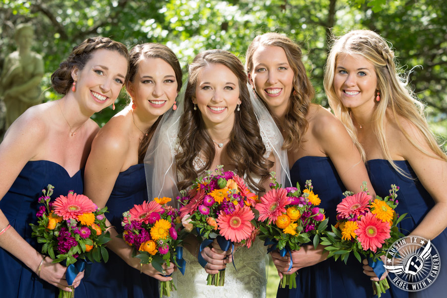 colorful-wedding-photos-at-natures-point-on-lake-travis-16