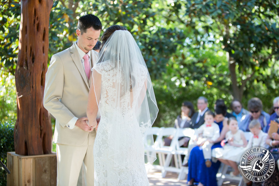 colorful-wedding-photos-at-natures-point-on-lake-travis-29