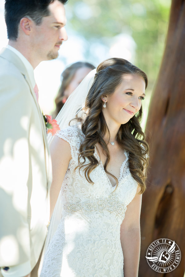 colorful-wedding-photos-at-natures-point-on-lake-travis-32