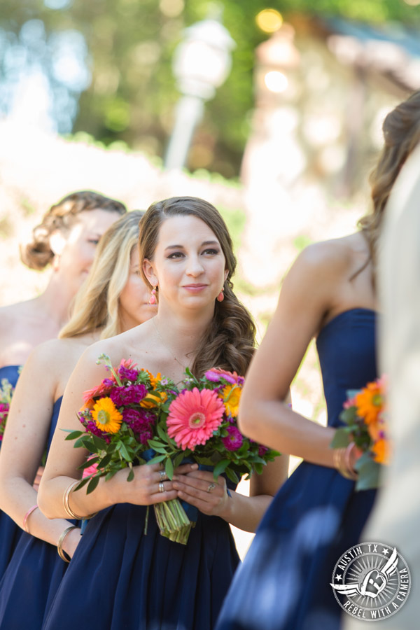 colorful-wedding-photos-at-natures-point-on-lake-travis-33