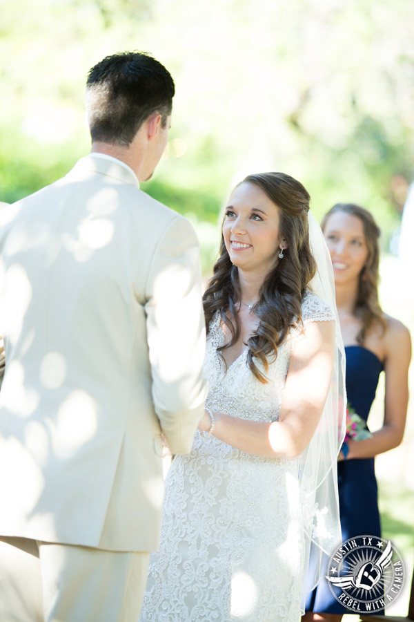 colorful-wedding-photos-at-natures-point-on-lake-travis-34