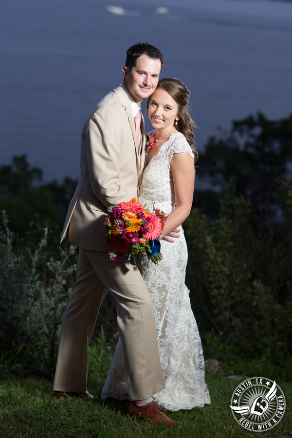 colorful-wedding-photos-at-natures-point-on-lake-travis-4