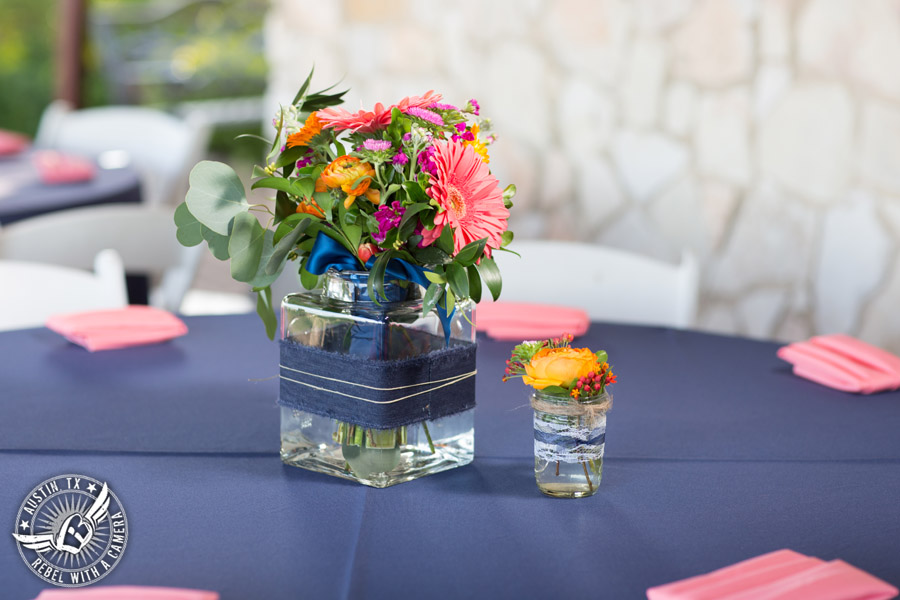 colorful-wedding-photos-at-natures-point-on-lake-travis-42