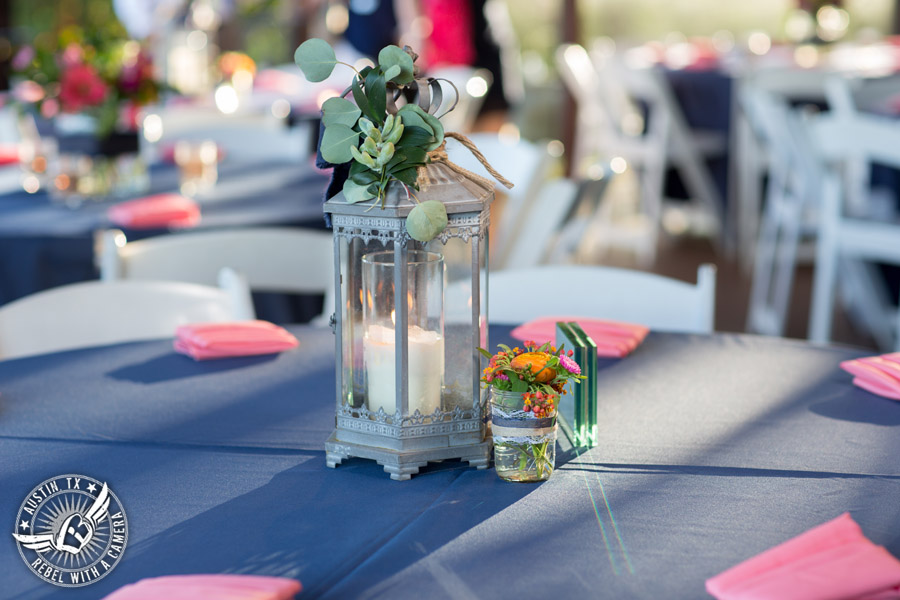 colorful-wedding-photos-at-natures-point-on-lake-travis-43