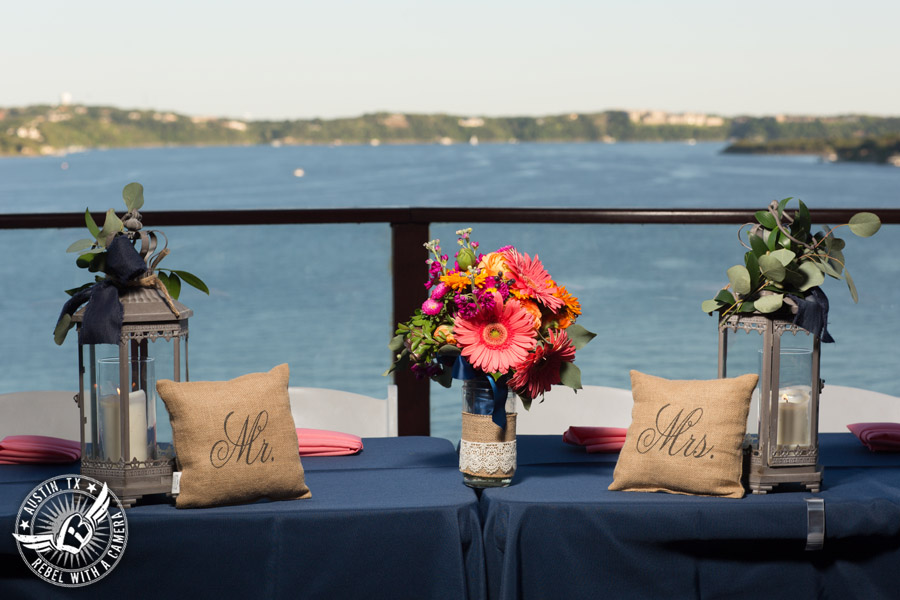 colorful-wedding-photos-at-natures-point-on-lake-travis-44