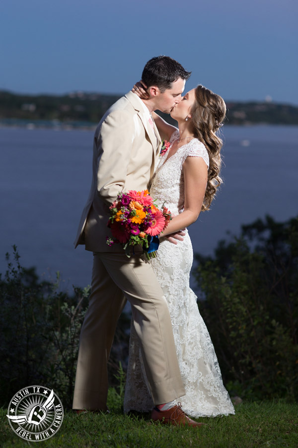 colorful-wedding-photos-at-natures-point-on-lake-travis-5