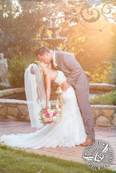 austin-wedding-photographer-at-natures-point (4)