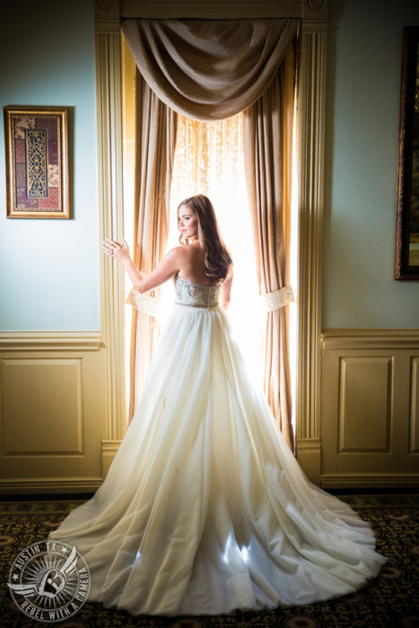 austin-club-bridal-portrait (5)