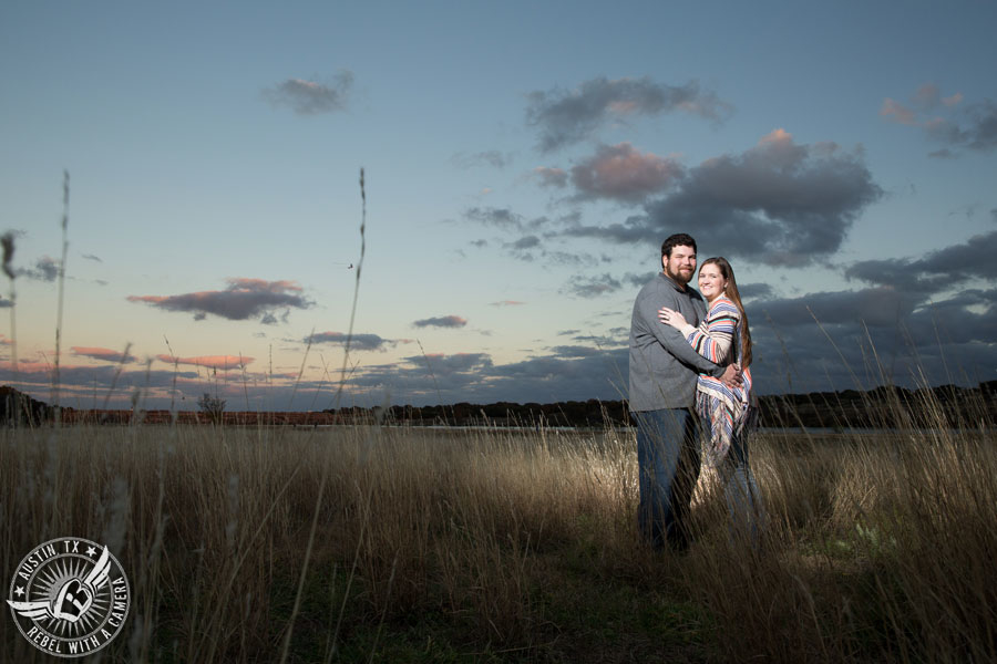 engagement-photographer-in-round-rock-texas (7)