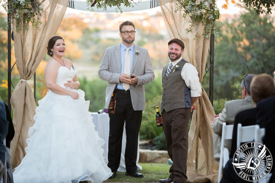 pictures-of-weddings-at-kindred-oaks (54)