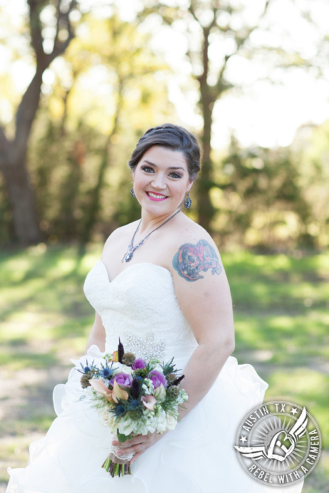 pictures-of-weddings-at-kindred-oaks (9)