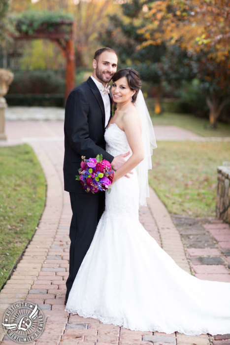 austin-wedding-photography-at-natures-point (4)