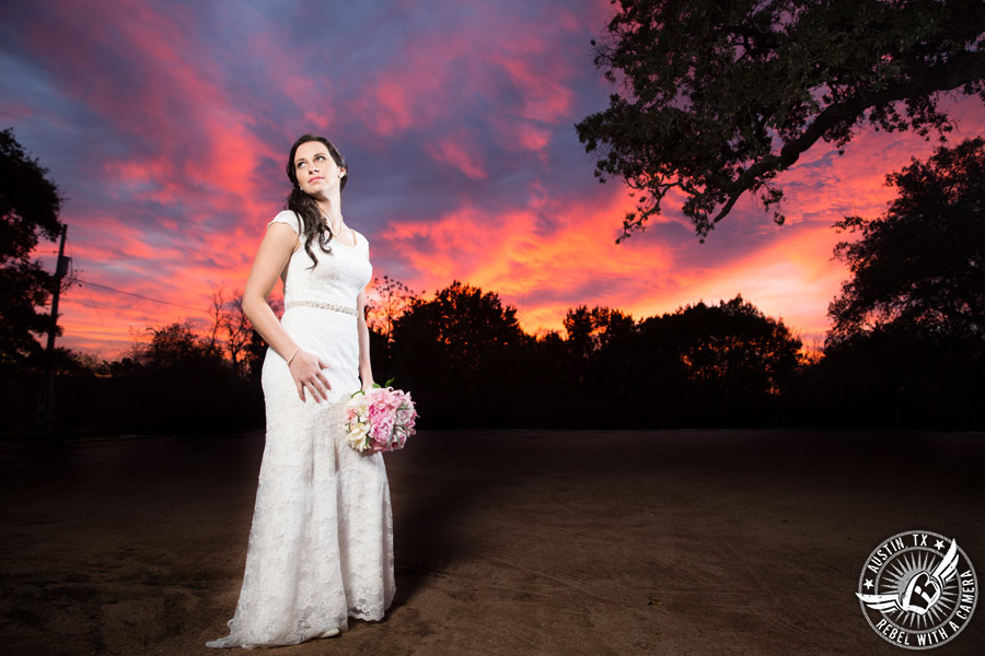 bridal-portraits-at-kindred-oaks (13)