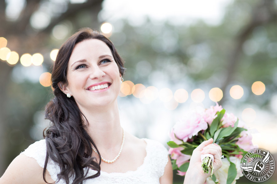 bridal-portraits-at-kindred-oaks (7)