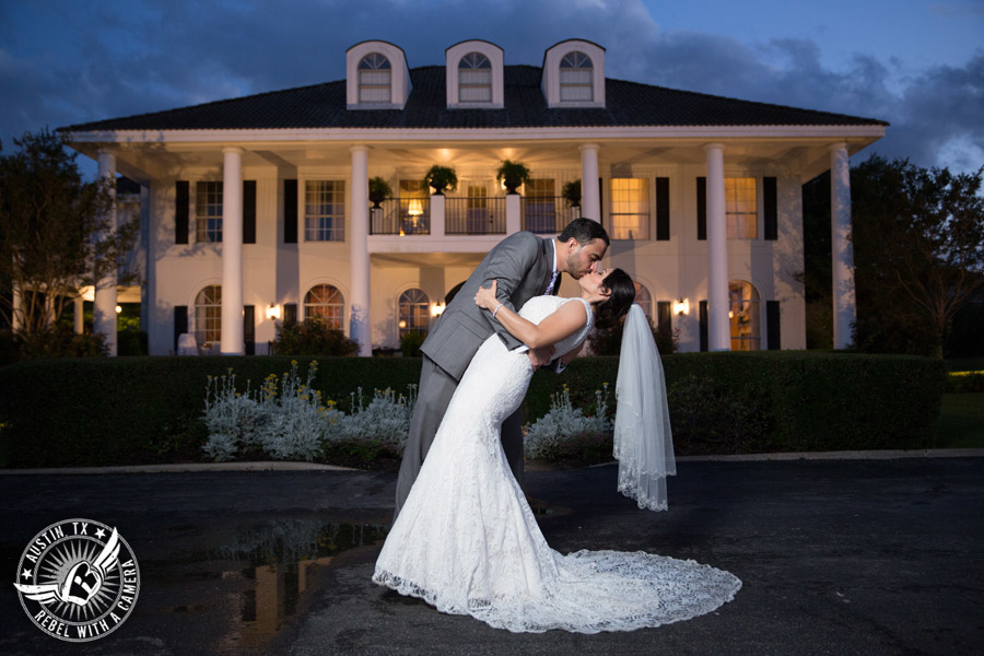 gorgeous-plantation-house-wedding-photos (6)