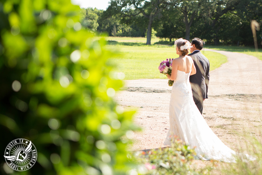 the-vineyards-at-chappel-lodge-wedding-pictures (30)