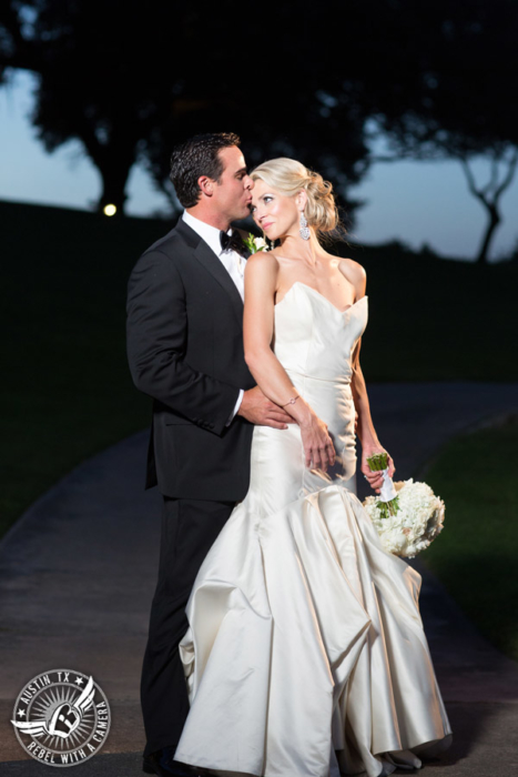 barton-creek-resort-wedding-photos (1)