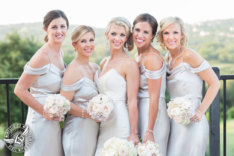 barton-creek-resort-wedding-photos (24)