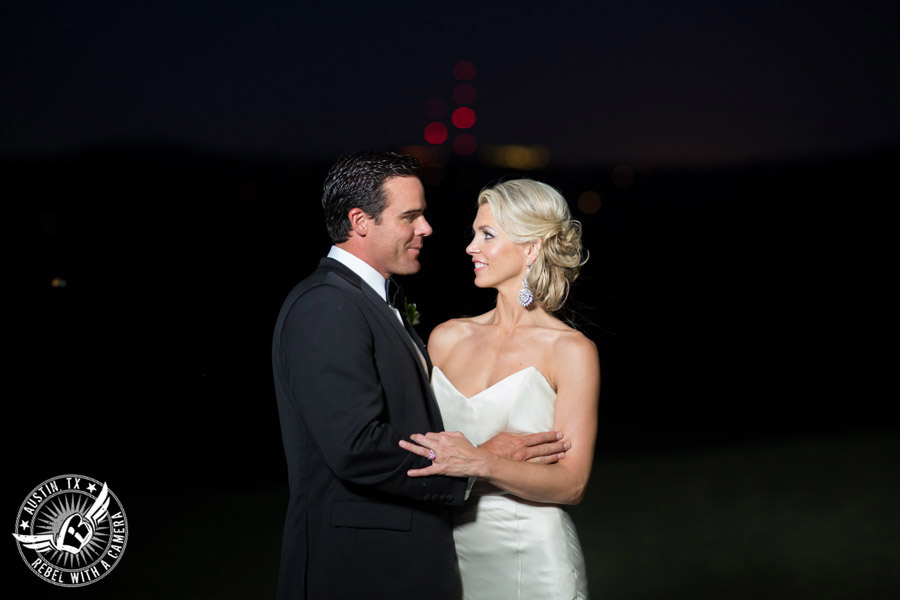 barton-creek-resort-wedding-photos (3)
