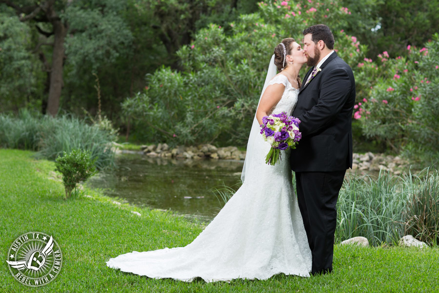 sage-hall-wedding-photos-at-texas-old-town (5)