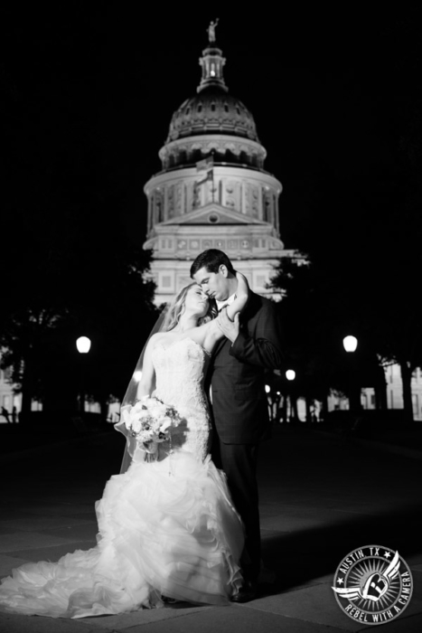 glamorous-wedding-pictures-at-the-driskill-hotel-in-austin-texas (3)