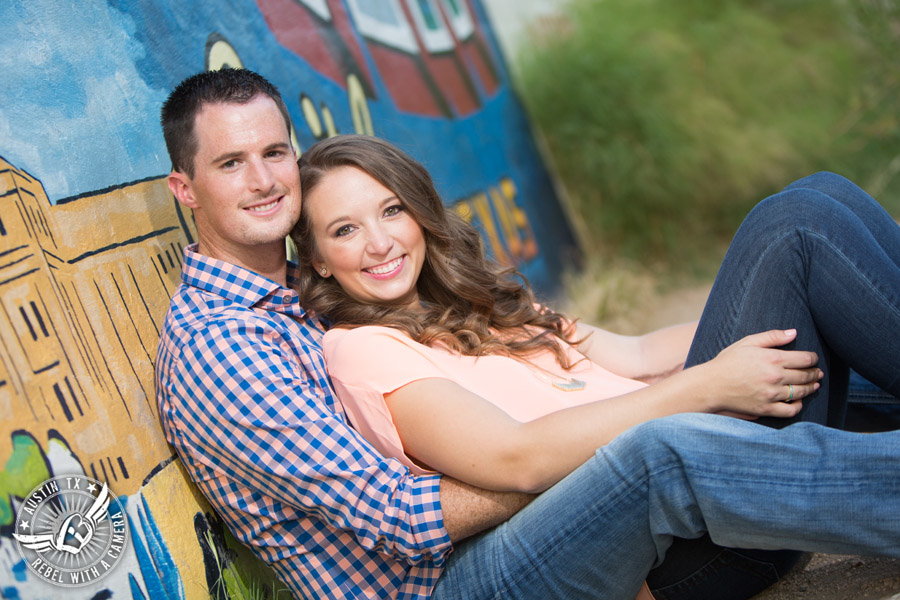 south-austin-engagement-session (11)