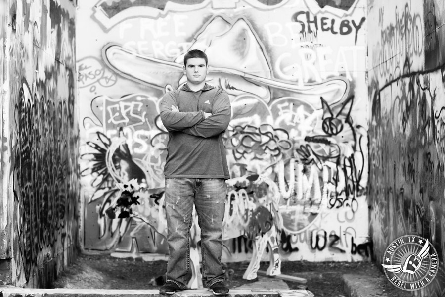 austin-senior-portraits-graffiti-wall (3)
