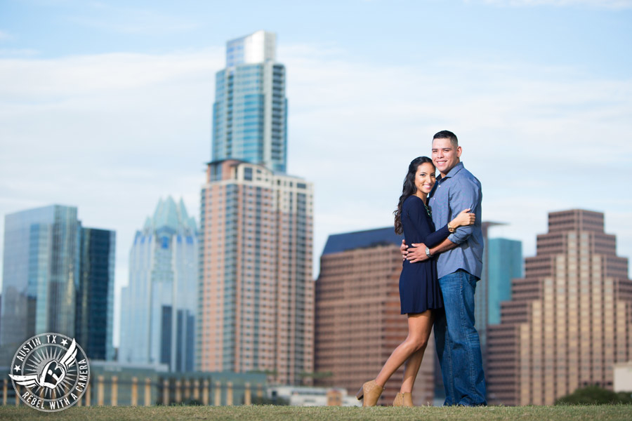 engagement-portraits-in-austin (13)