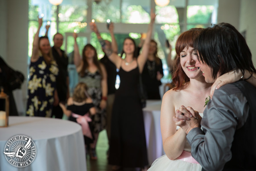 fun-austin-wedding-pictures-at-mercury-hall (68)
